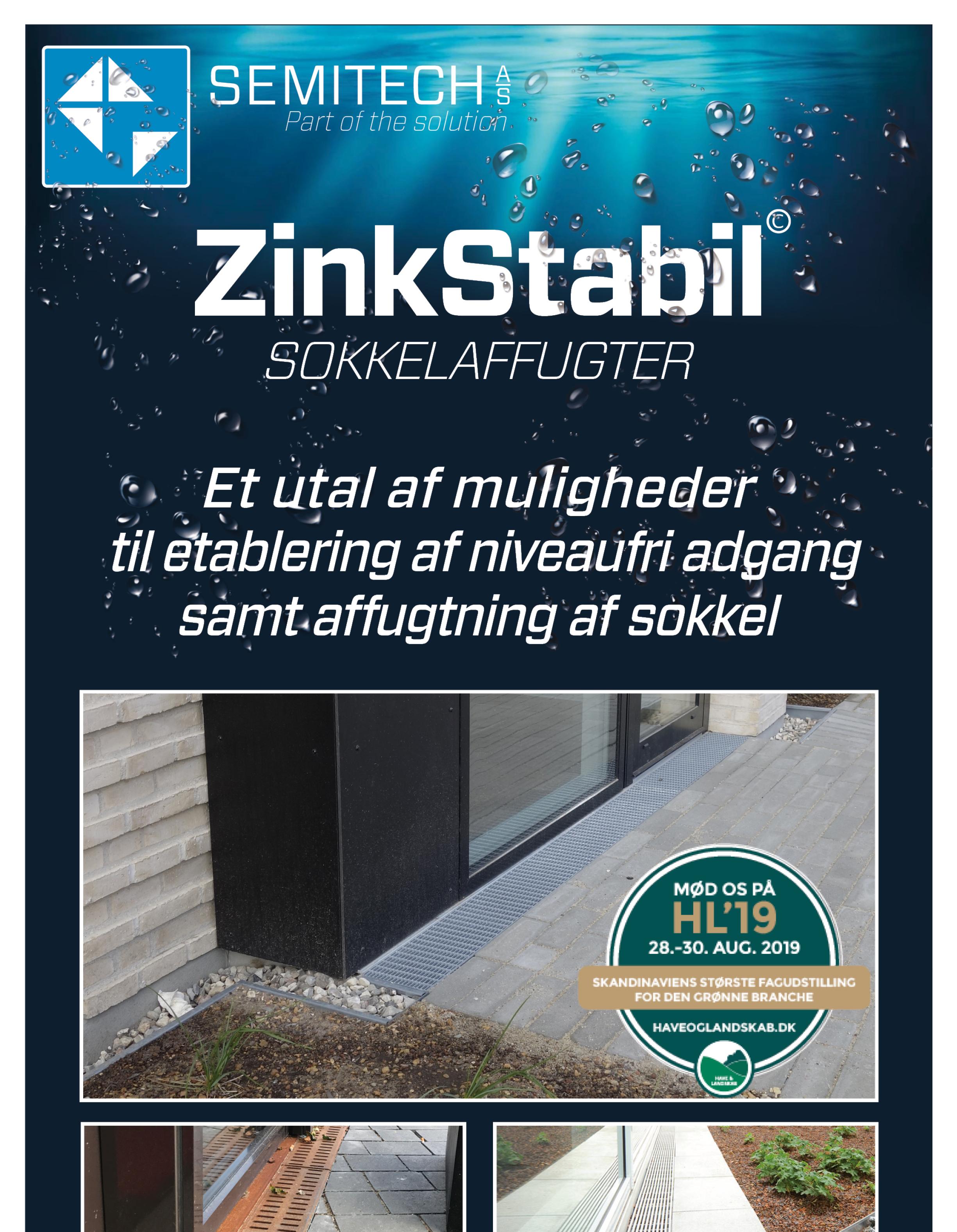 nyhedsmail til hjemmesiden_ZinkStabil